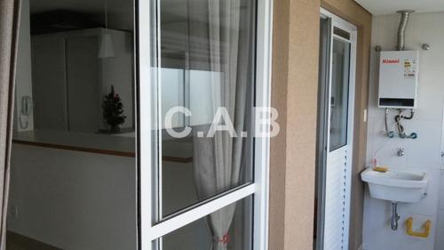 apartamento studio para venda e locação - 10136