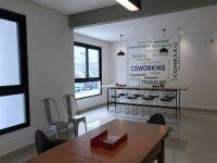 apartamento studio para venda no bairro boa vista em são caetano - 5081