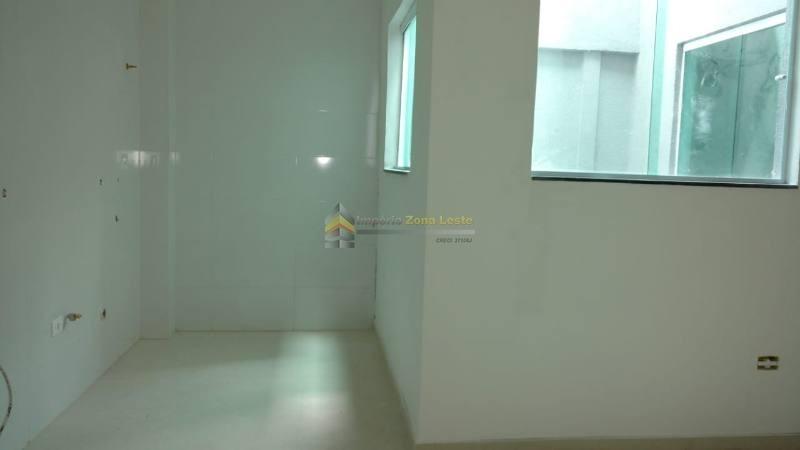 apartamento studio para venda no bairro vila esperança, 1 dorm, 29 m - 3581