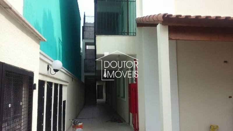 apartamento studio para venda no bairro vila esperança, 1  ou 2dorms, 1 banheiro, sala para 2 ambientes, sem vaga, 36 m a 40m, à 200 metros do metro vila matilde, oportunidade - 1100d