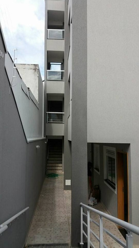 apartamento studio próximo ao metrô arthur alvim