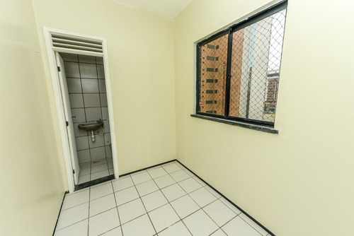 apartamento suítes, elevador, piscina, academia, dependência