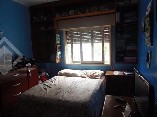 apartamento - sumare - ref: 217622 - v-217622