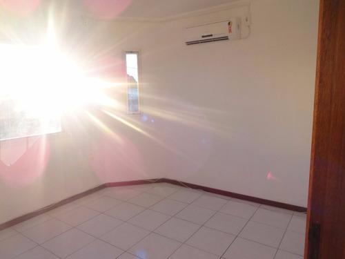 apartamento - sumare - ref: 224595 - v-224595