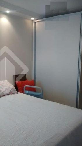 apartamento - sumare - ref: 225112 - v-225112