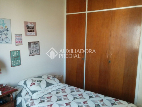 apartamento - sumare - ref: 249569 - v-249569