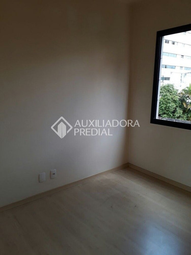 apartamento - sumare - ref: 249627 - v-249627
