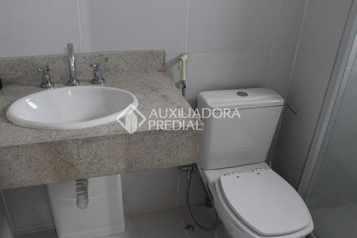 apartamento - sumare - ref: 250343 - v-250343