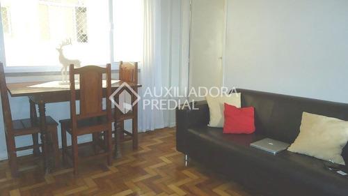 apartamento - sumarezinho - ref: 117264 - v-117264