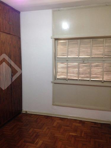 apartamento - sumarezinho - ref: 231801 - v-231801