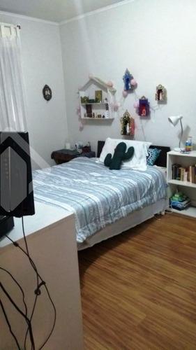 apartamento - sumarezinho - ref: 237590 - v-237590