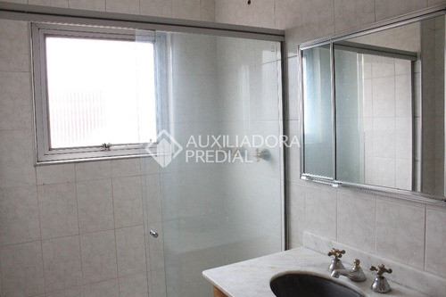 apartamento - sumarezinho - ref: 252674 - v-252674