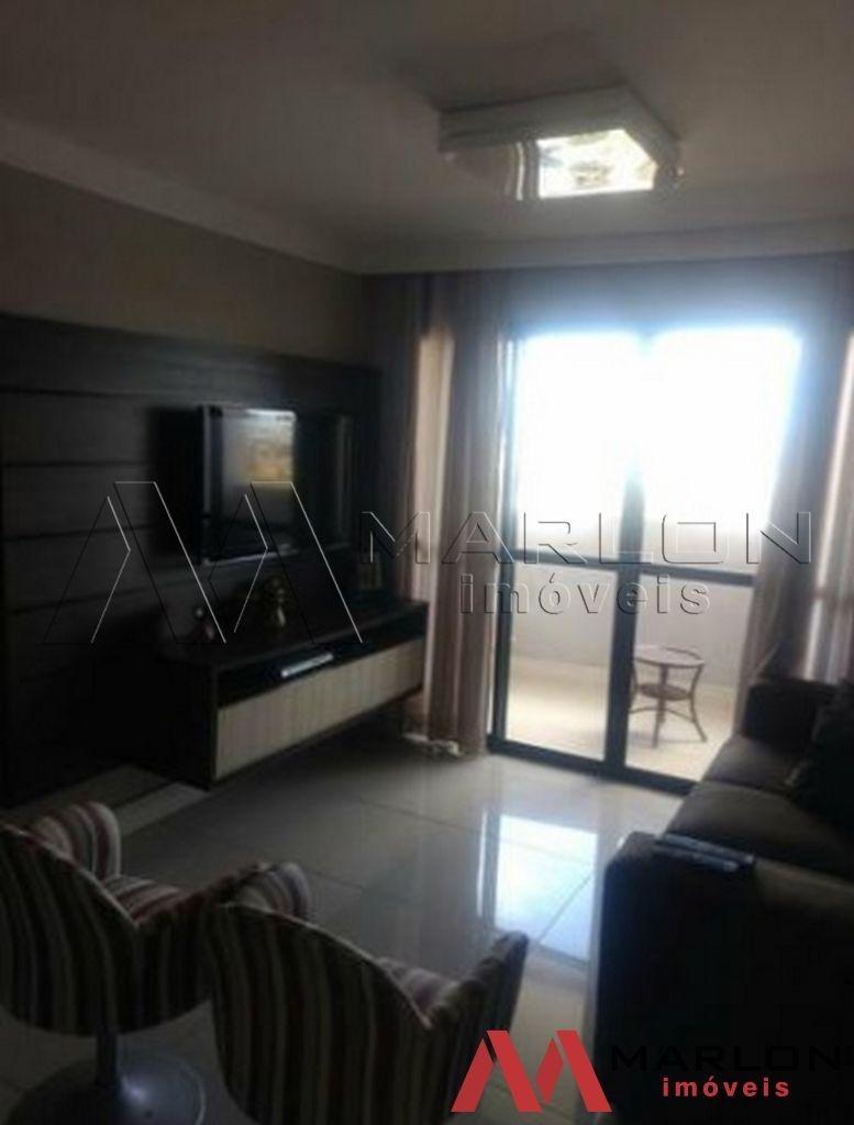 apartamento sun happy em nova parnamirim