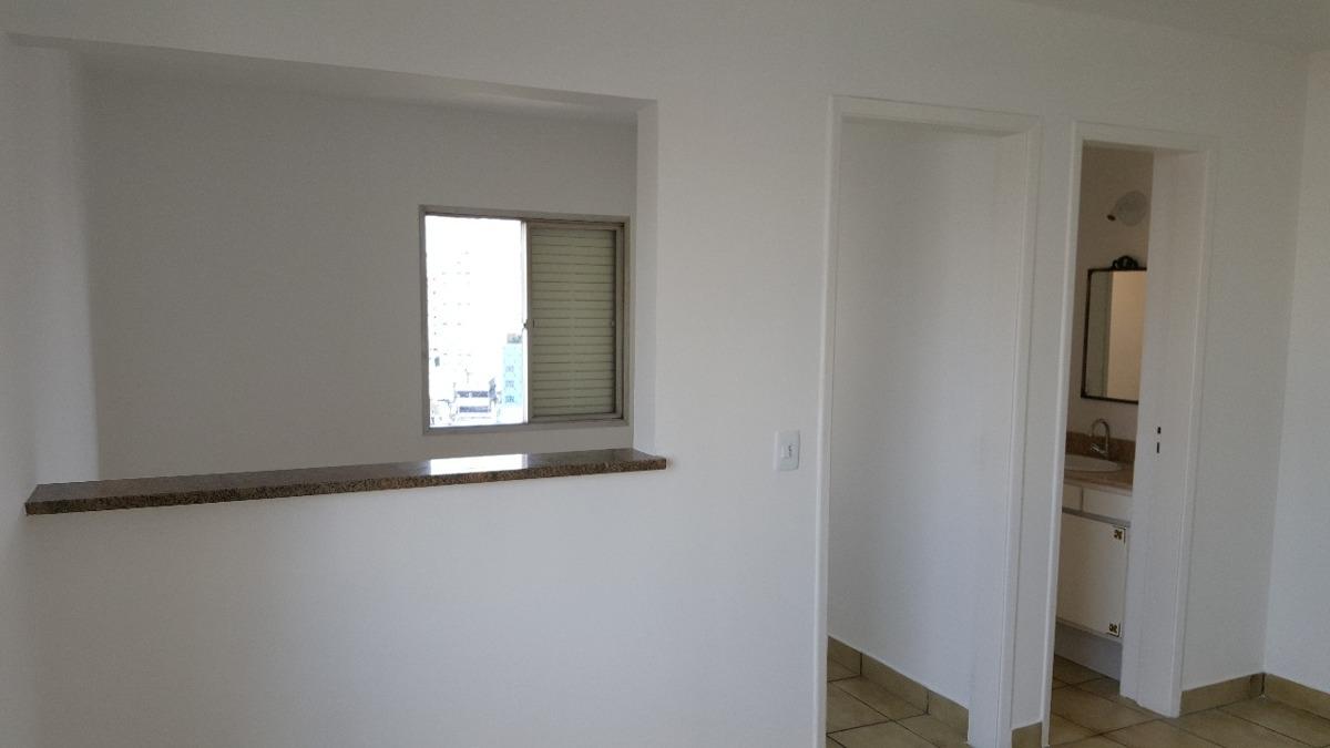 apartamento super bem localizado, a 180 mts. mari 79860
