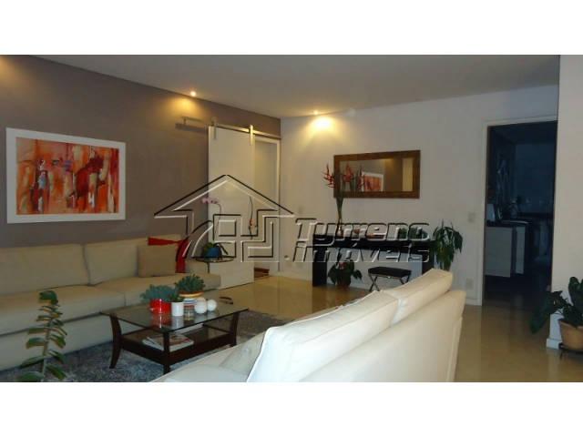 apartamento super bem localizado - vila ema