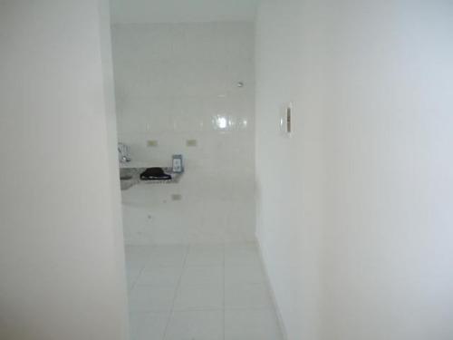apartamento taboão da serra são paulo r$ 280.000,00 - 8982