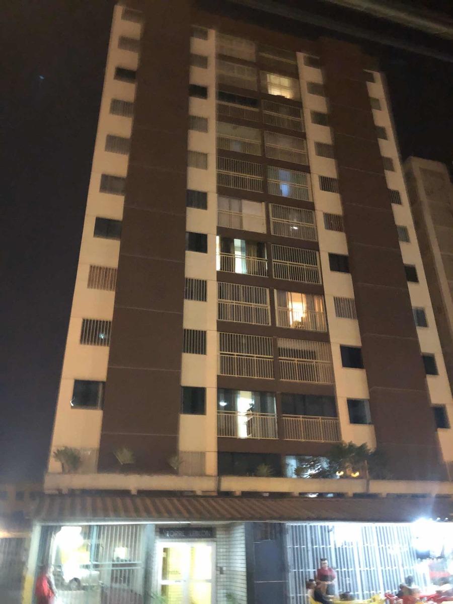 apartamento taguatinga sul , edifício rio de janeiro