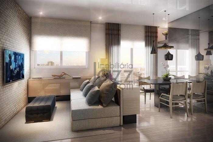 apartamento talipo em mansões santo antonio, 3 dormitórios, 1 suite, 2 vagas cobertas, fino acabamento, aceita financiamento e fgts! oportunidade! - ap2010