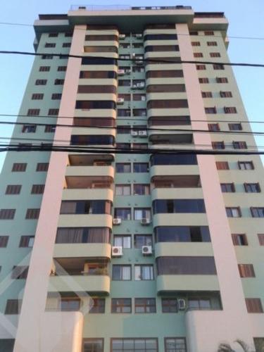 apartamento - tamandare - ref: 160303 - v-160303