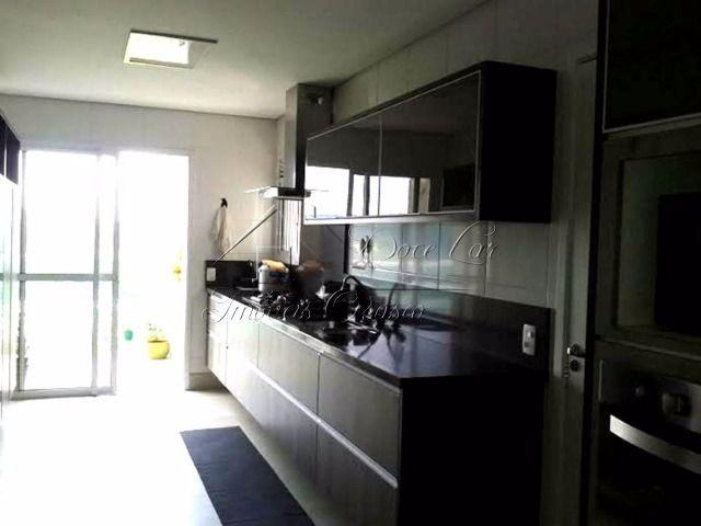 apartamento tamboré