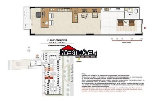 apartamento - taquara - ref: 403 - v-403