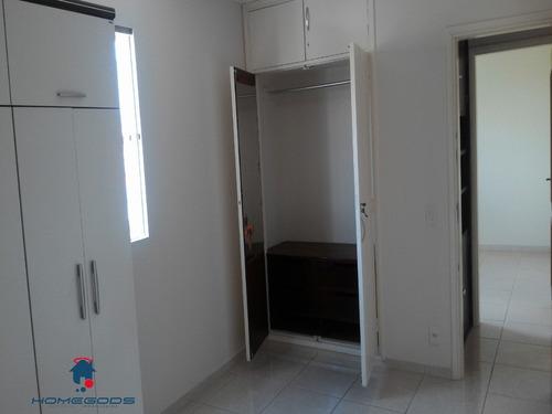 apartamento -taquaral- locação - ap00650 - 33266699