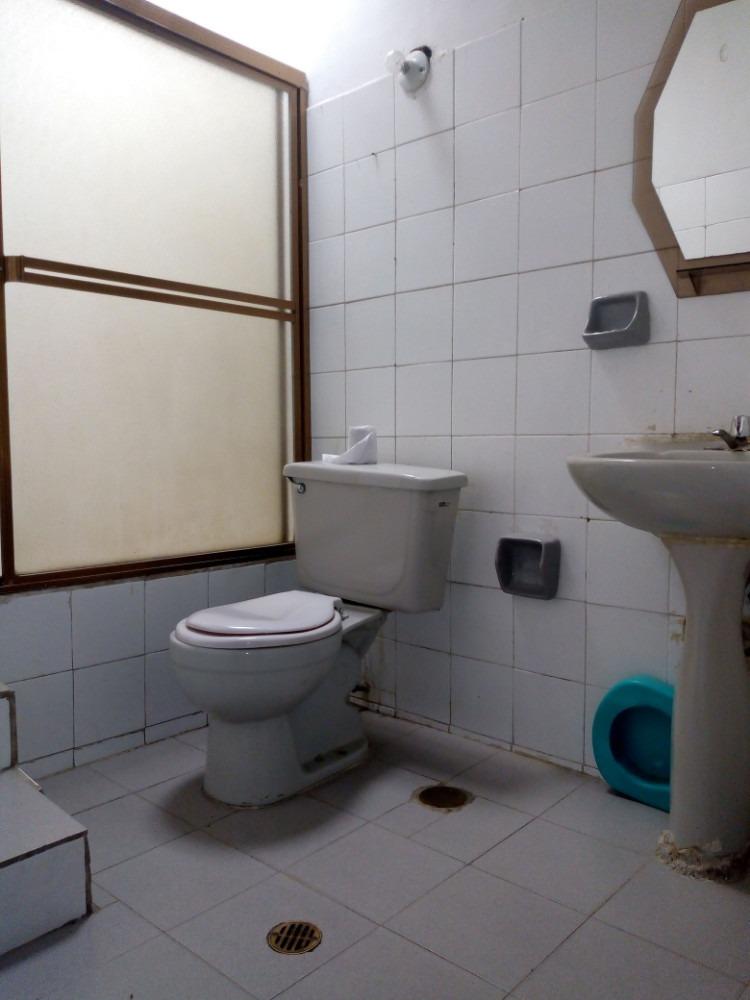 apartamento. tariba. tachira
