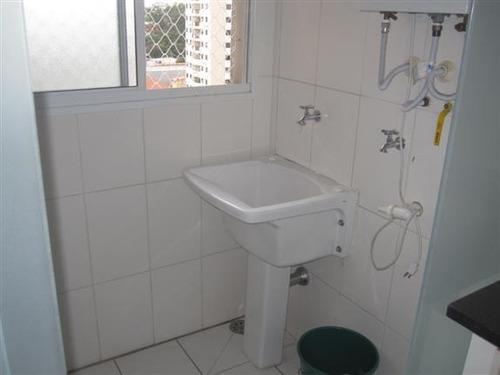 apartamento tatuape 1 suítes 2 dormitórios 1 banheiros 1 vagas 84 m2 - 2068