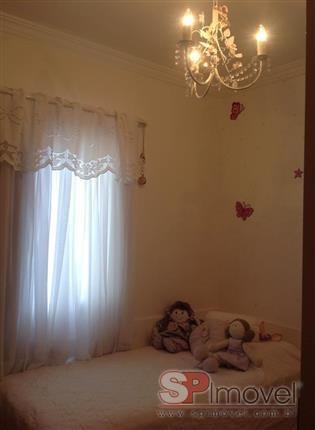 apartamento tatuape 1 suítes 3 dormitórios 1 banheiros 2 vagas 80 m2 - 2182