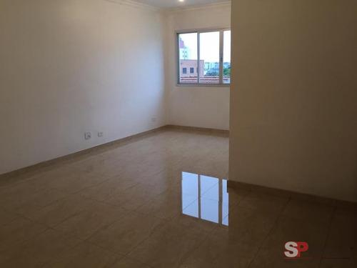 apartamento tatuape 1 suítes 3 dormitórios 2 banheiros 1 vagas 90 m2 - 2586