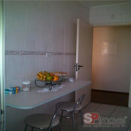 apartamento tatuape 1 suítes 3 dormitórios 2 banheiros 2 vagas 82 m2 - 2272