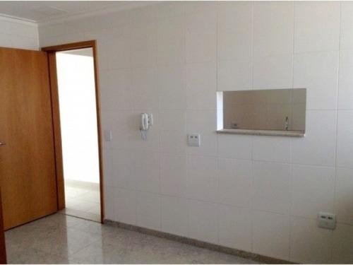 apartamento tatuapé 144m² - 3 suítes, 4 vagas churrasqueira