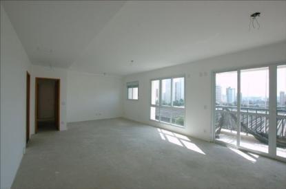 apartamento tatuapé 144m² - 4 dorms, 2 suítes, 4 vagas
