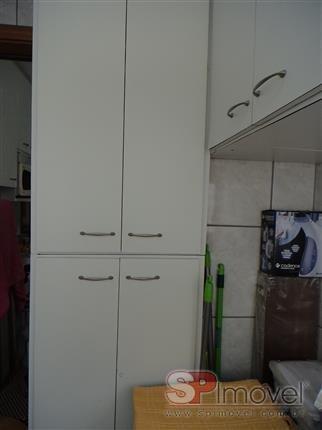 apartamento tatuape 2 dormitórios 1 banheiros 1 vagas 69 m2 - 2392