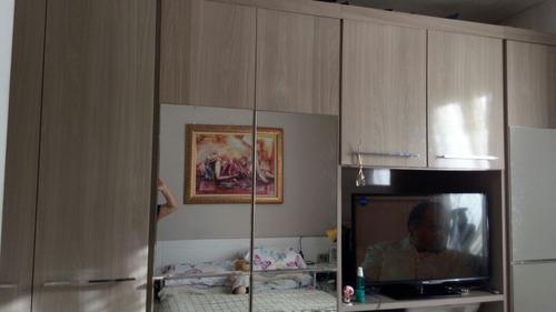 apartamento tatuapé 3 dorm (1s) 2 vagas vivace club urgente