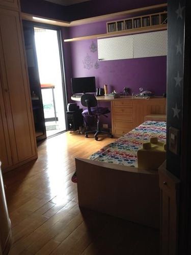 apartamento tatuape 3 suítes 3 dormitórios 2 banheiros 3 vagas 179 m2 - 2094