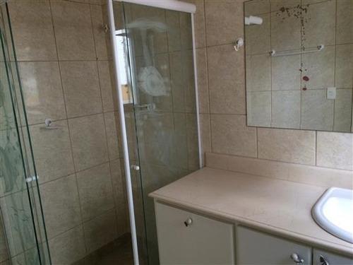 apartamento tatuape 4 suítes 4 dormitórios 2 banheiros 6 vagas 405 m2 - 1909
