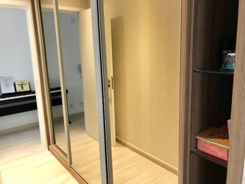 apartamento tatuapé - ligue (11) 98551_2000 - 671d - 32811279
