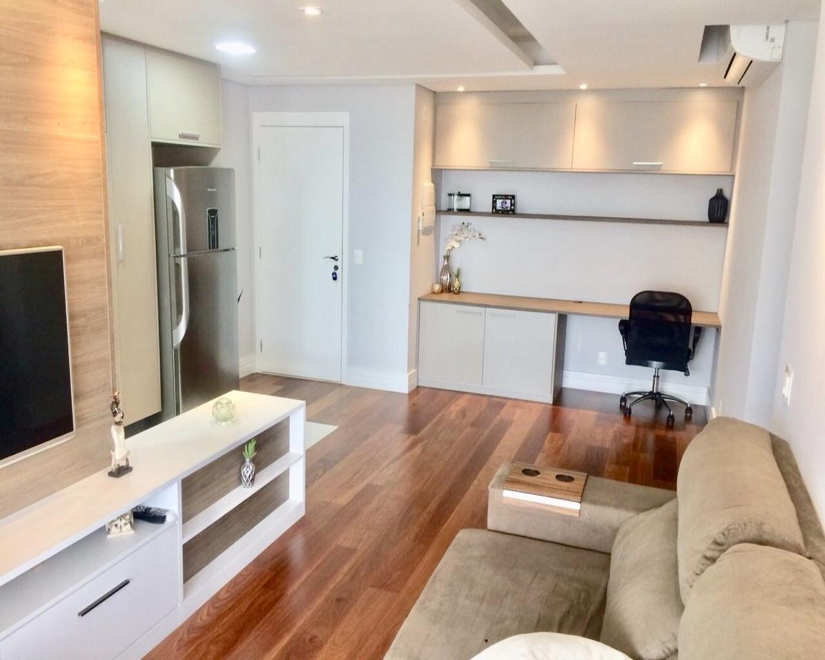 apartamento tatuapé - ligue (11) 98551_2000 - 842 - 32440548
