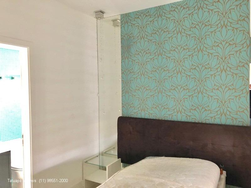 apartamento tatuape   ligue  98551-2000 - 533 - 32439945