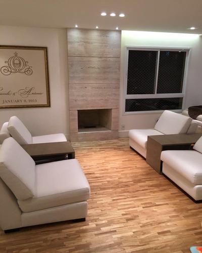 apartamento tatuape   ligue  98551-2000 - 629 - 32440162