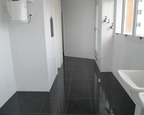 apartamento tatuape ligue  98551-2000 - 784 - 32440437