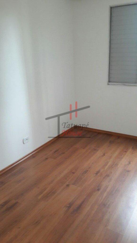 apartamento - tatuape - ref: 7335 - l-7335
