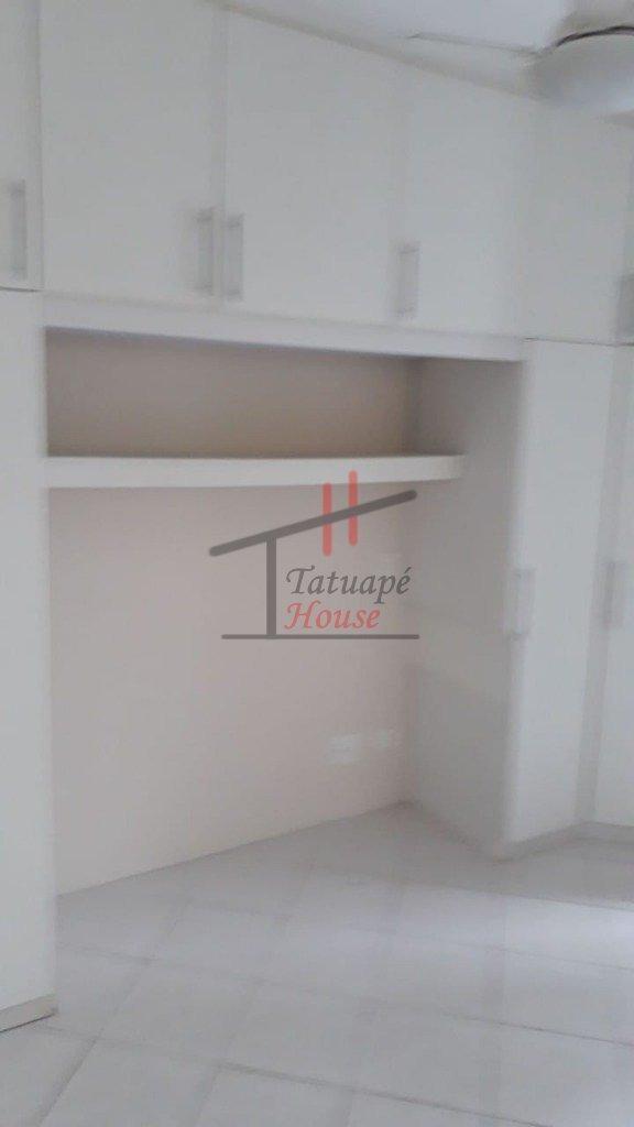 apartamento - tatuape - ref: 7410 - v-7410
