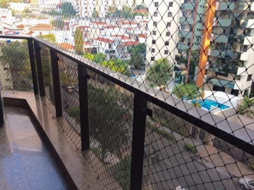 apartamento tatuapé - rua itapeti - 200m²