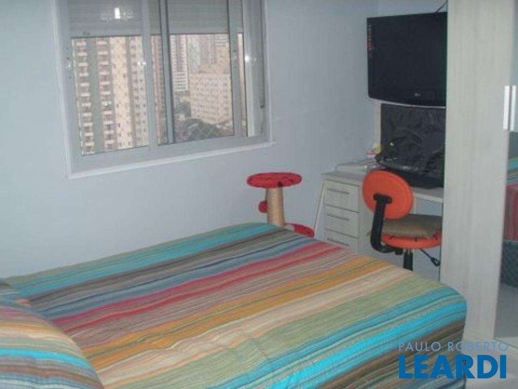 apartamento - tatuapé - sp - 413708