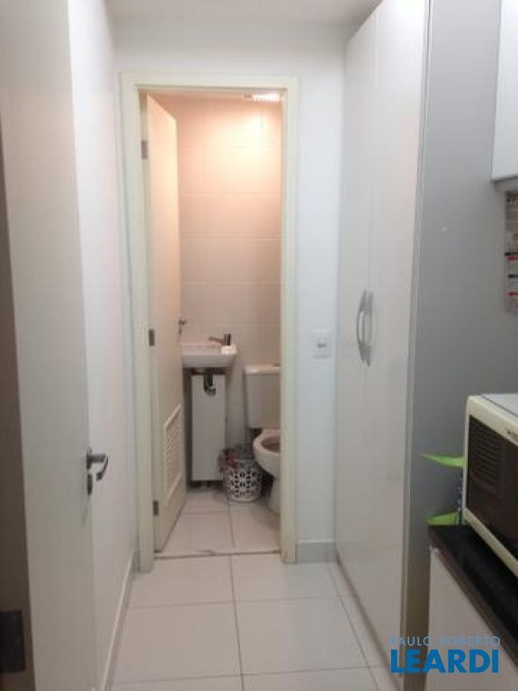 apartamento - tatuapé - sp - 457996