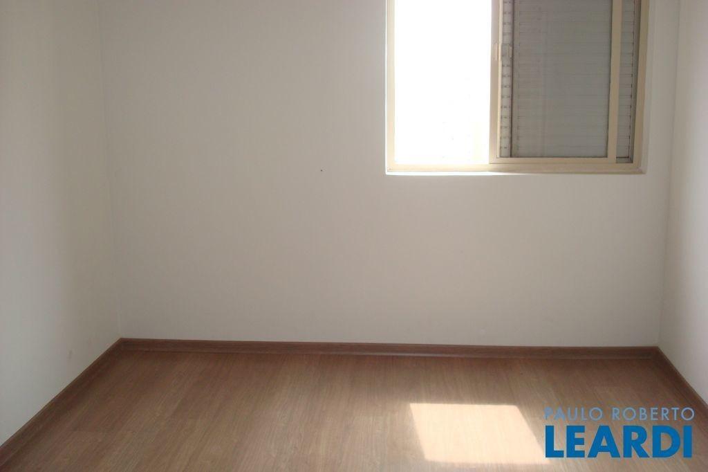 apartamento - tatuapé - sp - 521895