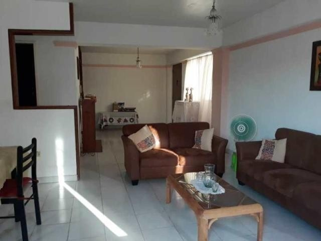 apartamento tazajal venta codflex 20-368 marianela marquez