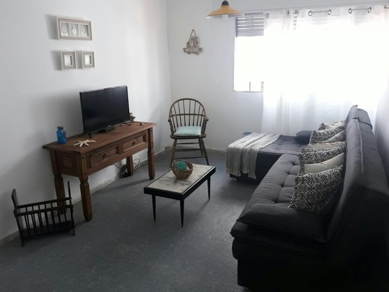 apartamento temporada alquiler